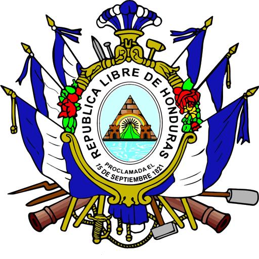 Fuerzas Armadas de Honduras